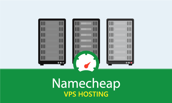 namecheap vps coupon