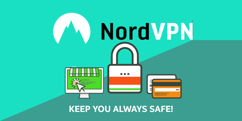 Nordvpn coupon code