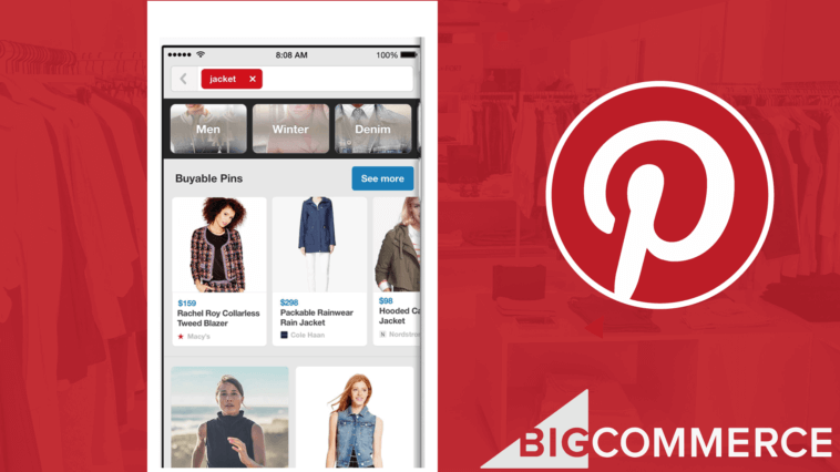 bigcomerce-buyable-pinterest