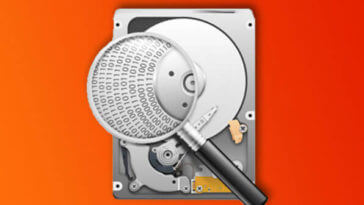 data-recovery-Tenorshare
