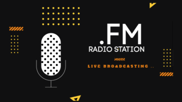 fm domain cheap registration