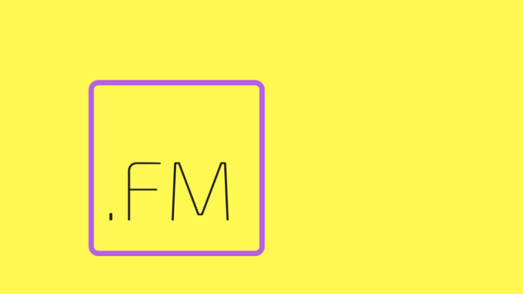 register-fm-domain-music