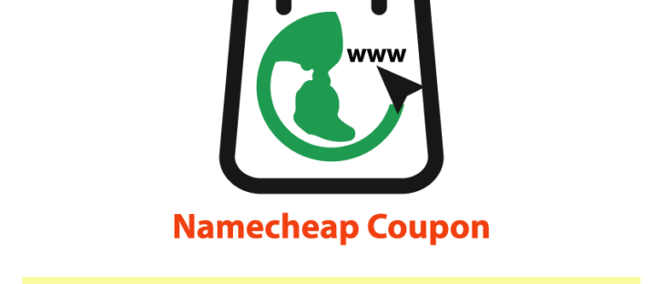 namecheap-coupon hosting, whois guard