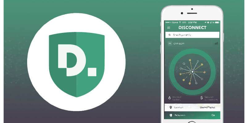 Disconnect vpn premium lifetime subscription