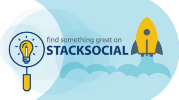 stacksocial coupon, promo