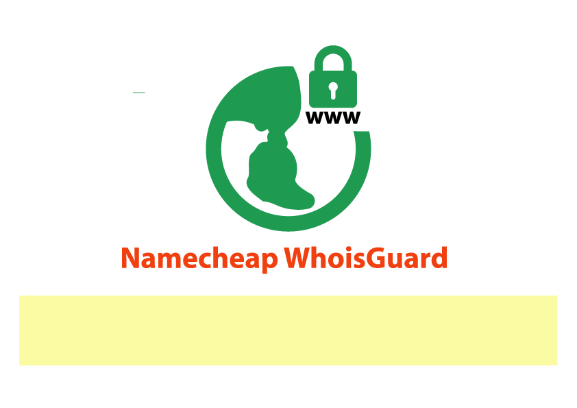 whois Private registration