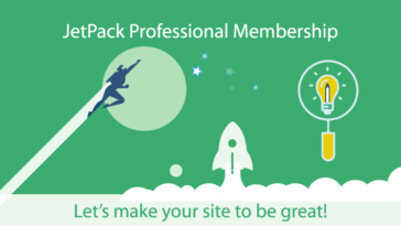 jetpack professional coupon