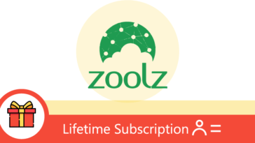 zoolz-cloud lifetime