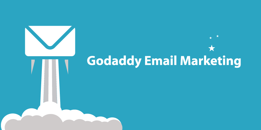 godaddy email marketing coupon