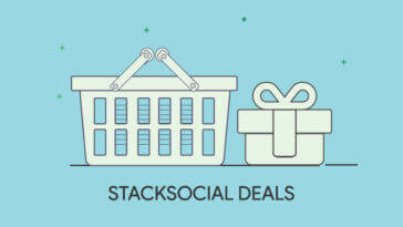 stacksocial-exclusive deals