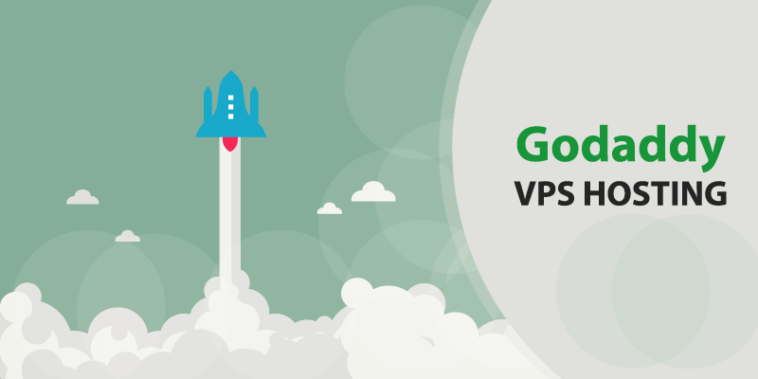 vps godaddy coupon, promo