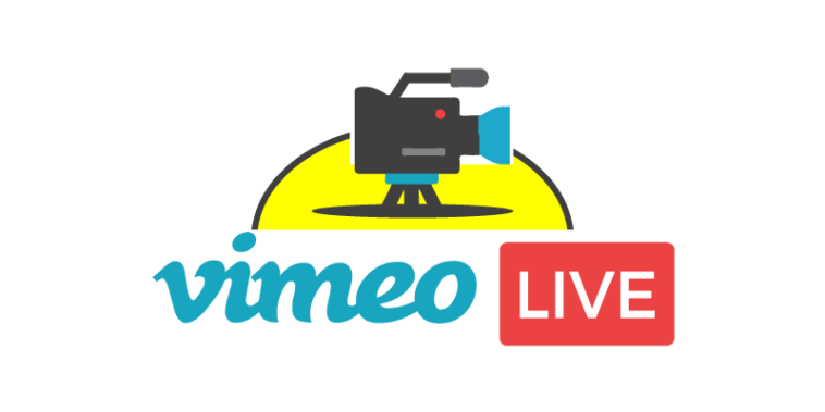 Discover Vimeo Live Video Streaming Features
