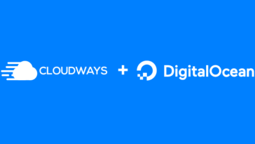 cloudways prices digitalocean