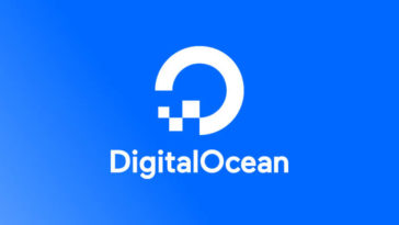 Digitalocean credits