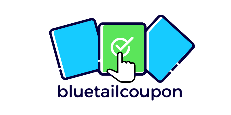 BlueTailCoupon.Net