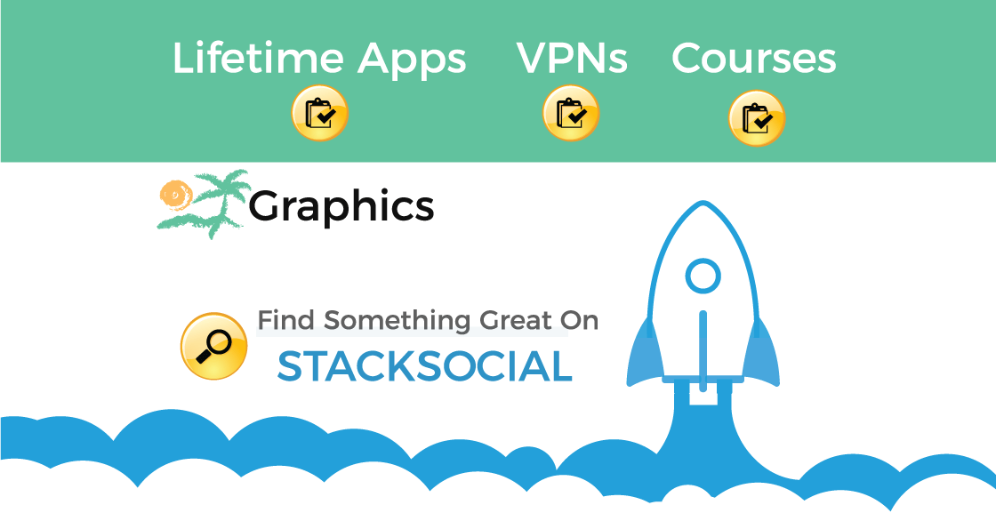 9502718a17bd 40% Off Stacksocial Coupon, Promo Codes August 2019