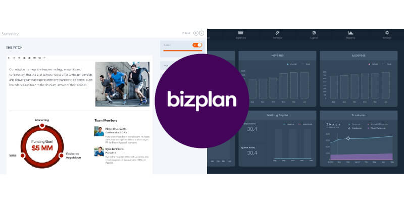 bizplan-subcription
