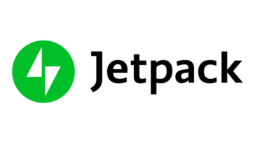 jetpack coupon