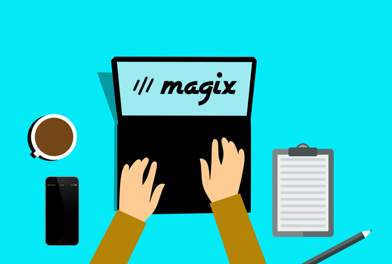 magic applications and software deals, promo