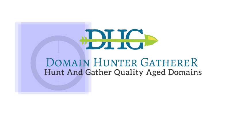 domain hunter gather