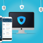 ivacy-vpn
