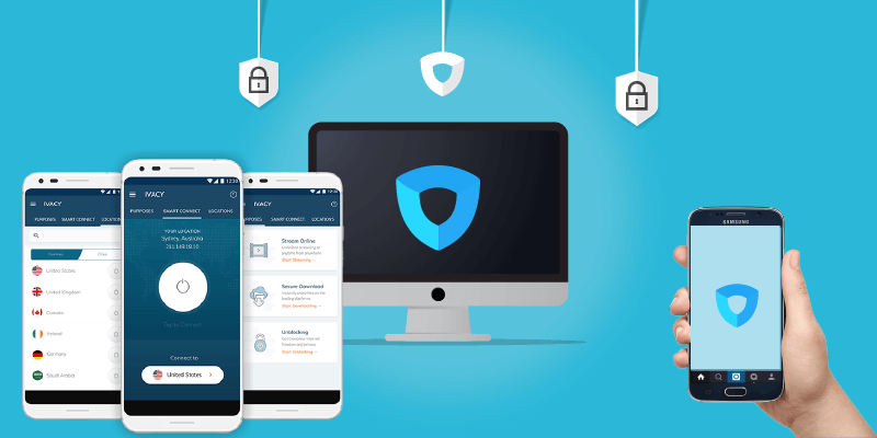 Want to subscribe to Ivacy VPN, Here's all for You