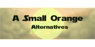 A Small Orange Hosting Alternatives