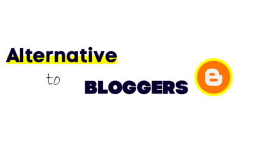 alternative-to-blogger-blospot