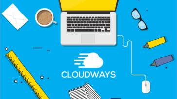 cloudways coupon, credits new sign up