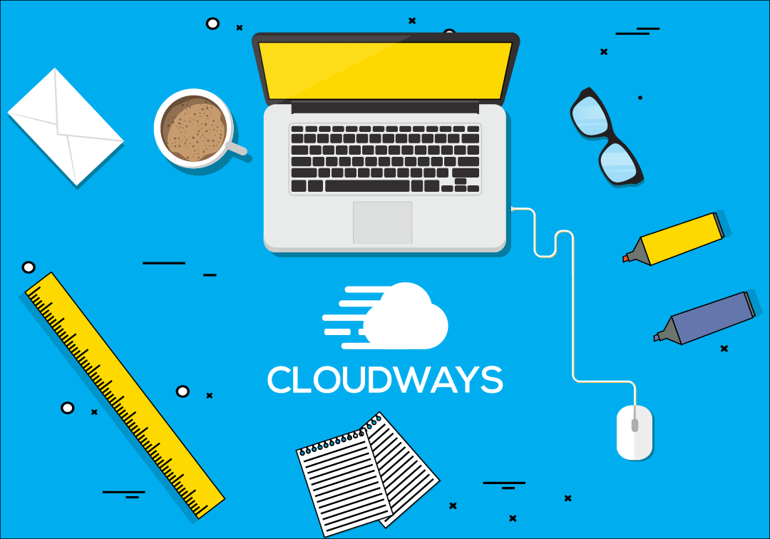 Cloudways promo code credits for new users