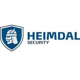heimdal_security liofewtime subscription