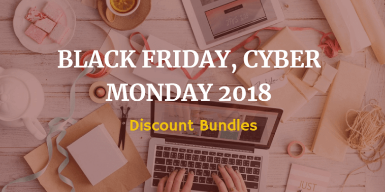 black-friday-cyber-monday-offers-2018