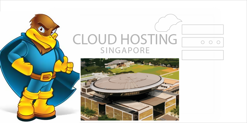 hawkhost cloud hosting singapore vps