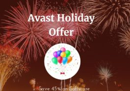 avast-happy-new-year-2019