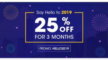 cloudways-new-year-coupon