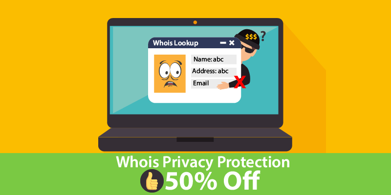 godaddy-whois-domain-privacy-protection-coupon