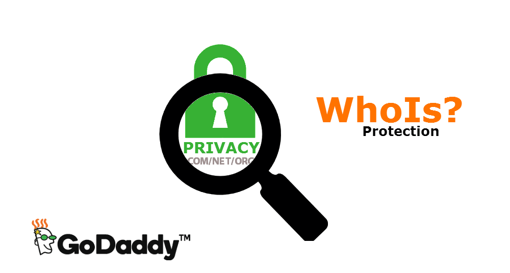 godaddy-whois-privacy-protection-discount
