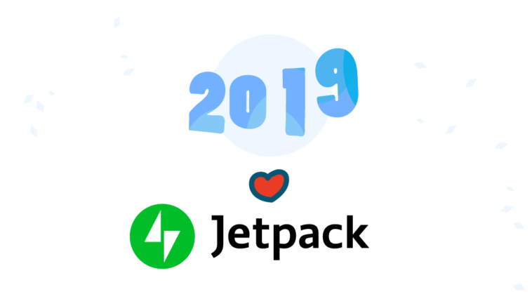 jetpack-coupon-2019
