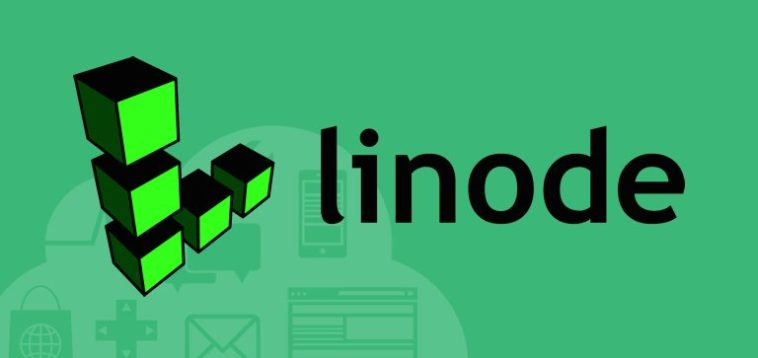 2019's August- $20 Free Credit Linode VPS Coupon Code