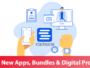 stacksocial-coupon-apps-courses-bundles