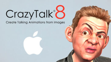crazytalk-8-pro-for-mac