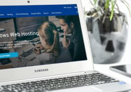 ionos-window-hosting
