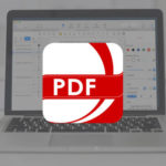 pdf-reader-pro-for-mac-1-mac-1-license