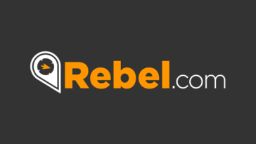 rebel-com-registration