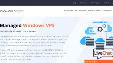 hudsonvalleyhost-kvm-windows-vps